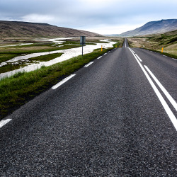 Endless Iceland